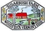 Sugarbush Farm