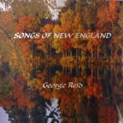 George Reid, Songs of New England