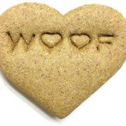 Woof, Pet Friendly, Dog Friendly